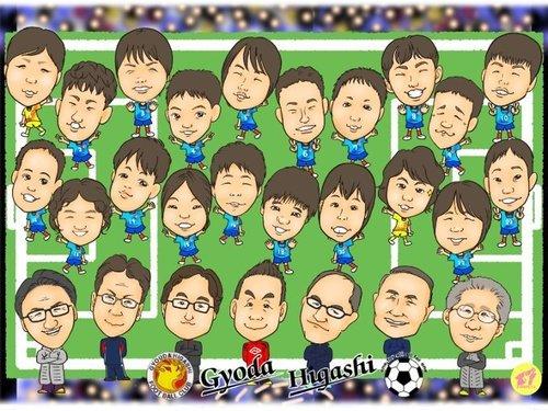 サッカー部似顔絵.jpg