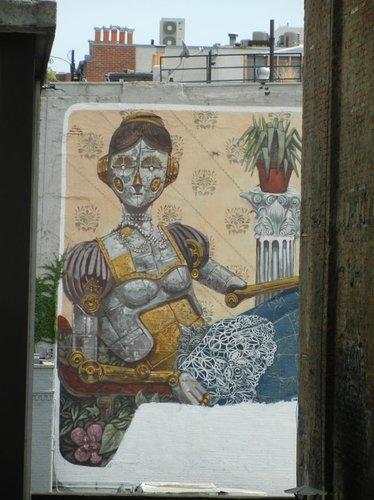ニューヨークアート.jpg