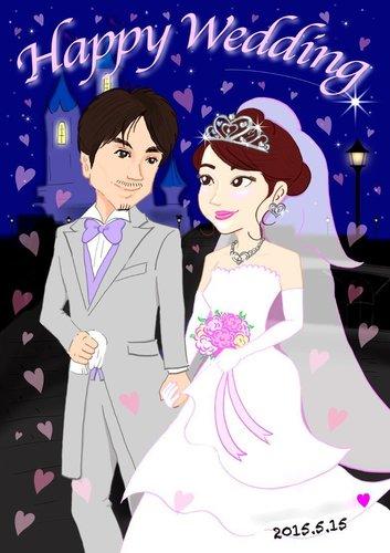 ムード,結婚式.jpg