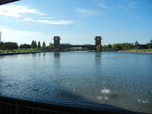 水の公園.JPG